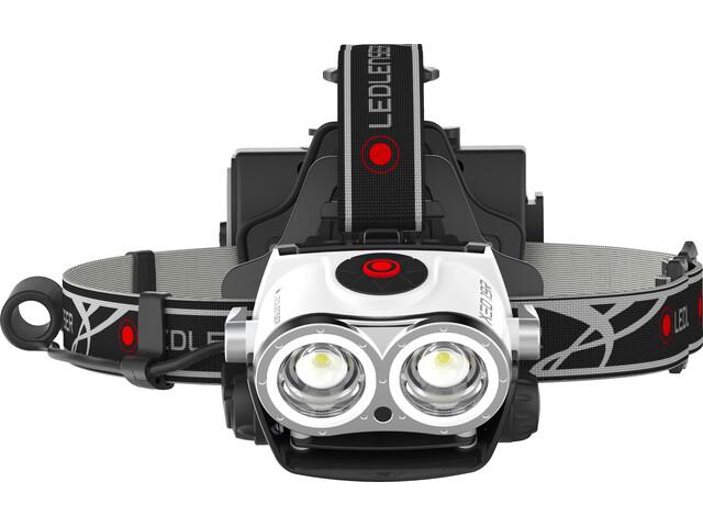 Led Lenser XEO 19R Headlamp White